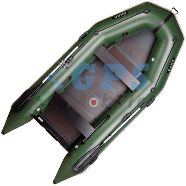 валяные сапоги привязанная лодка кованная мастером