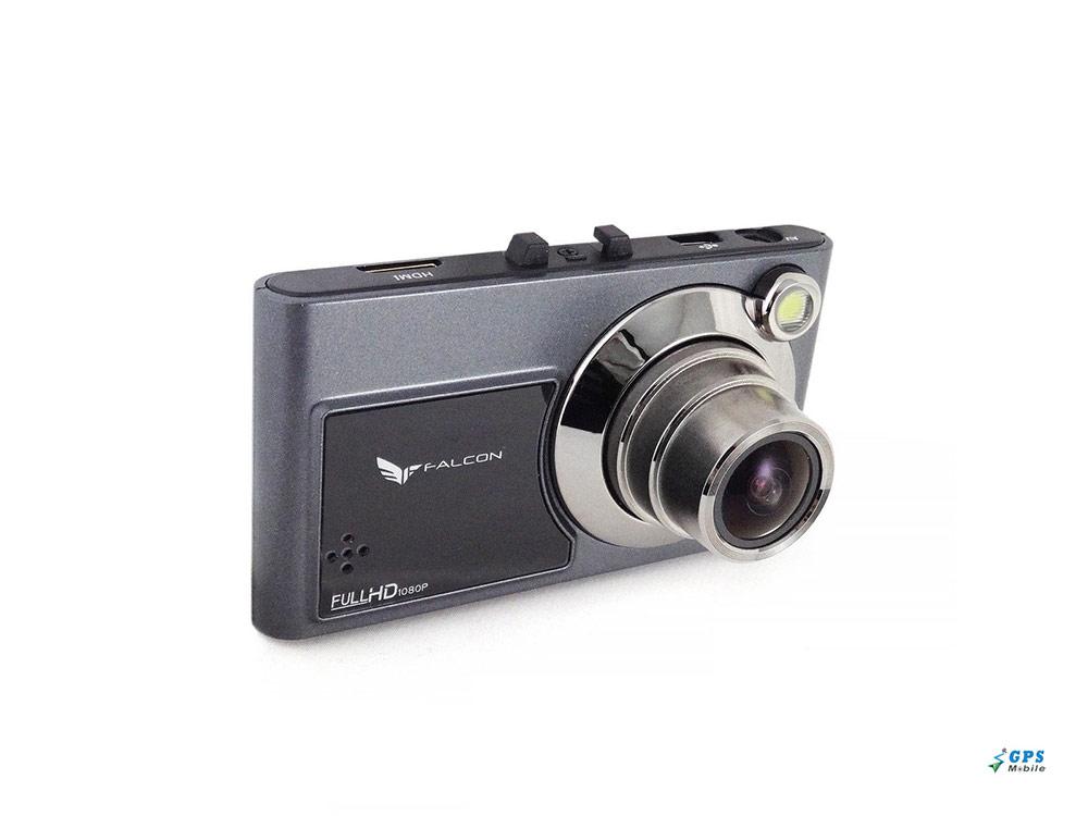 видеорегистратор pioneer dvr hd 189 инструкция