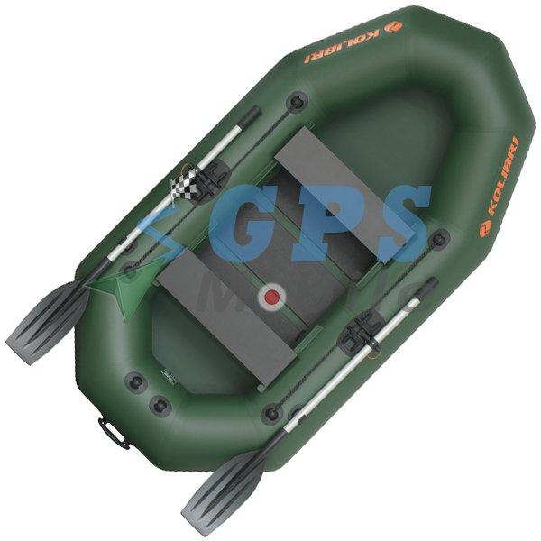 надувные лодки колибри цены в караганде