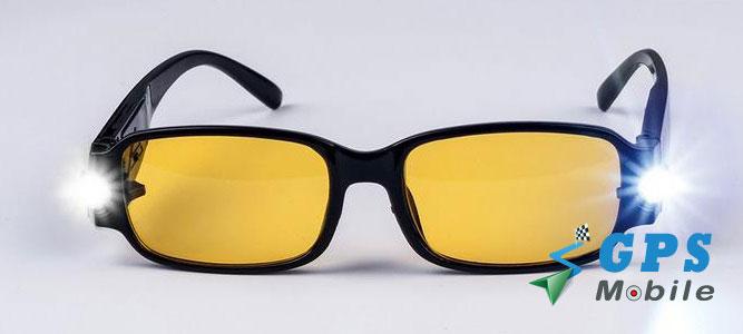 очки антиблик для рыбалки купить